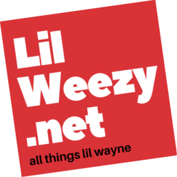 lil weezy .net all things lil wayne