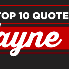 top 10 lil wayne quotes of all time