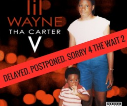 the carter 5 release lil wayne