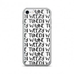 iphone 7 lil wayne phone case