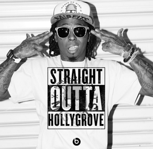 All Things Lil Wayne Archives | Page 2 of 3 | LilWeezy net