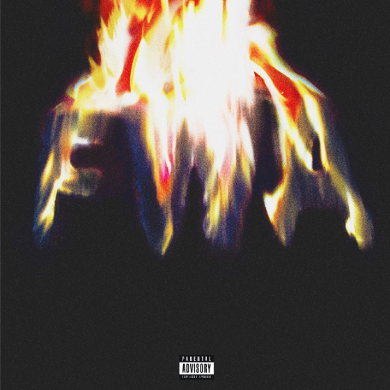 4 FWA Lil Wayne Songs that Make Tidal Worth It | LilWeezy net