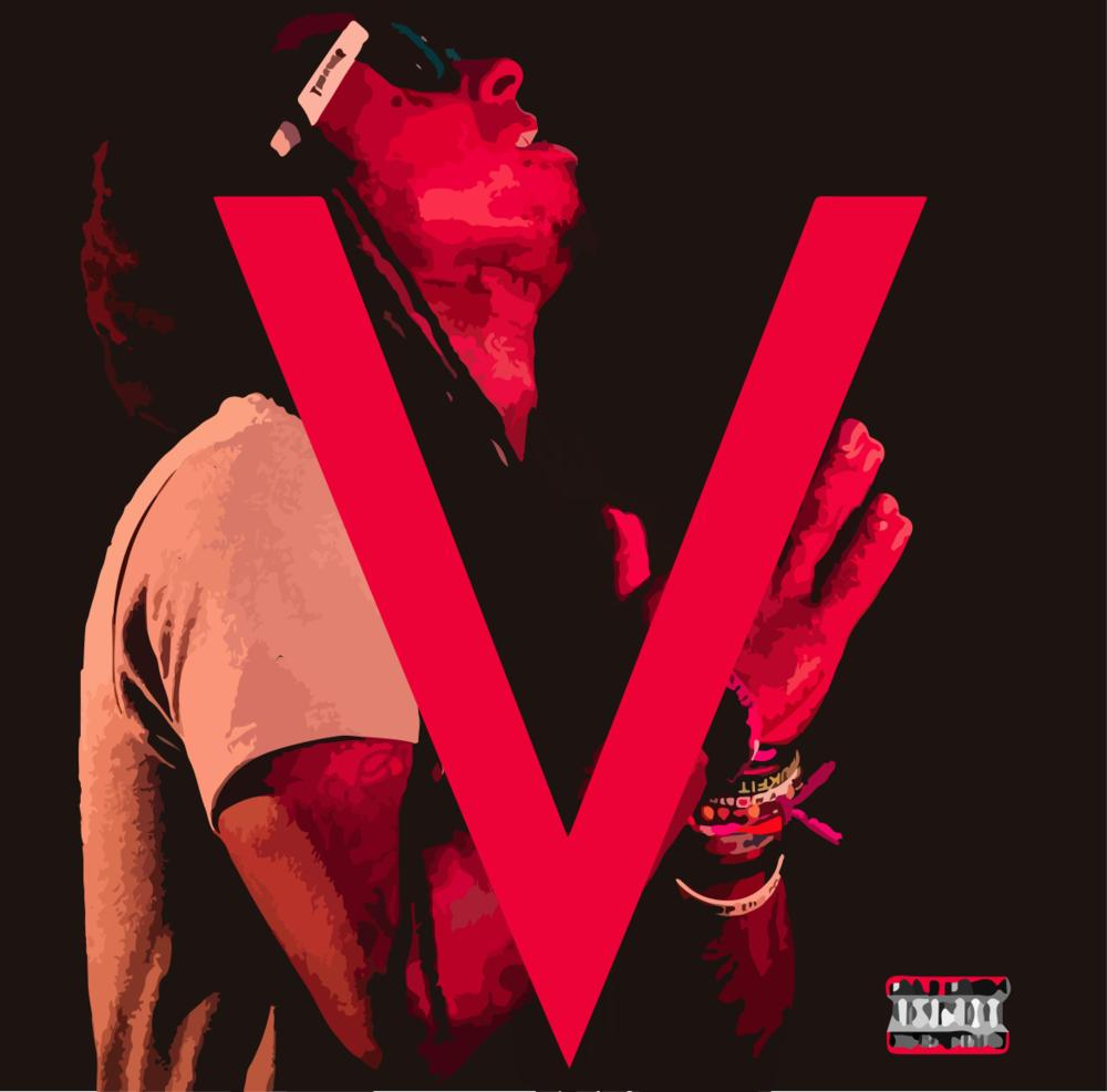 Lil Wayne S Tha Carter V The Complete Album Review Lilweezy Net